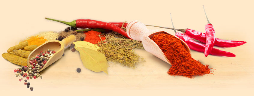 how-to-buy-spices-online